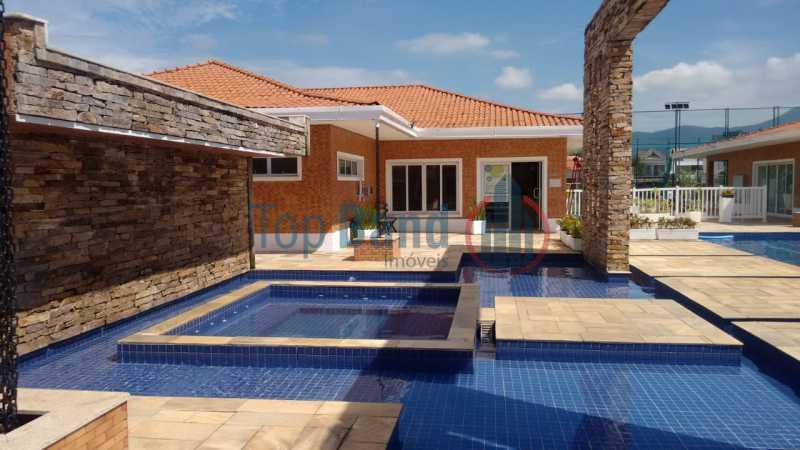 21 - Casa em Condomínio 5 quartos à venda Recreio dos Bandeirantes, Rio de Janeiro - R$ 2.000.000 - TICN50024 - 22