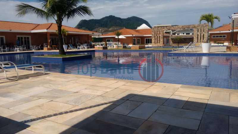 22 - Casa em Condomínio 5 quartos à venda Recreio dos Bandeirantes, Rio de Janeiro - R$ 2.000.000 - TICN50024 - 23