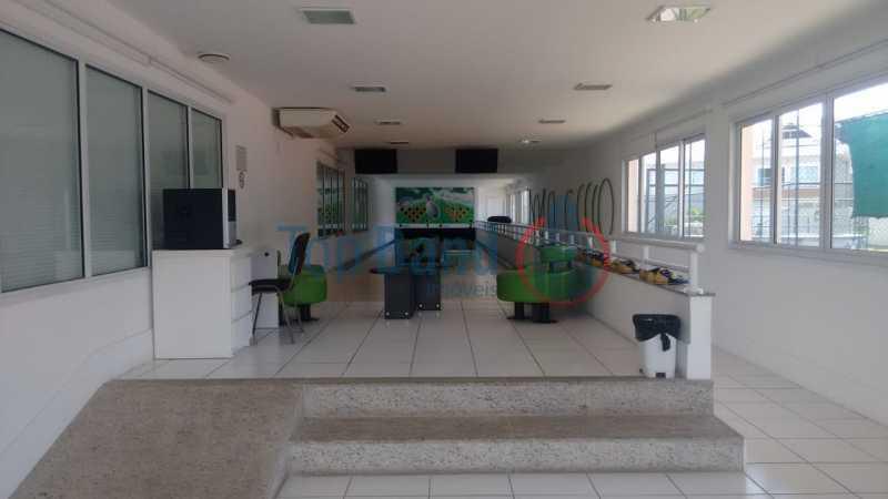 26 - Casa em Condomínio 5 quartos à venda Recreio dos Bandeirantes, Rio de Janeiro - R$ 2.000.000 - TICN50024 - 27