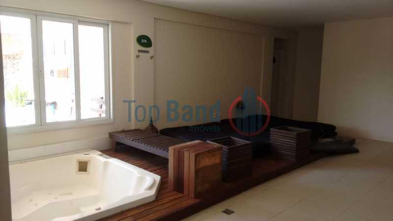 28 - Casa em Condomínio 5 quartos à venda Recreio dos Bandeirantes, Rio de Janeiro - R$ 2.000.000 - TICN50024 - 29