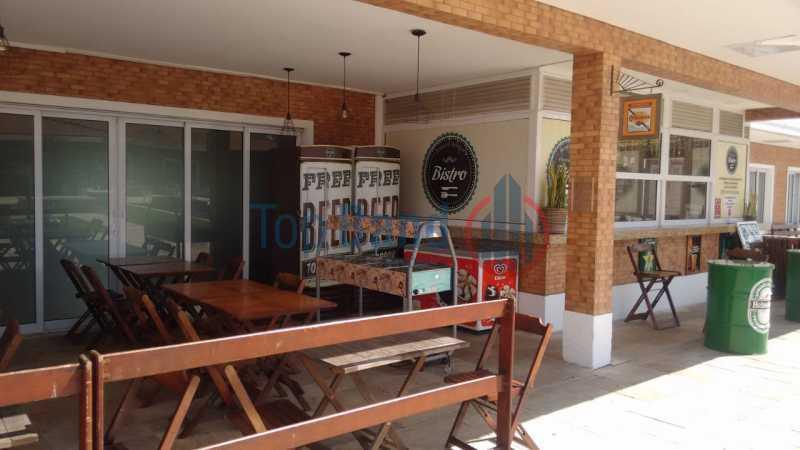 29 - Casa em Condomínio 5 quartos à venda Recreio dos Bandeirantes, Rio de Janeiro - R$ 2.000.000 - TICN50024 - 30