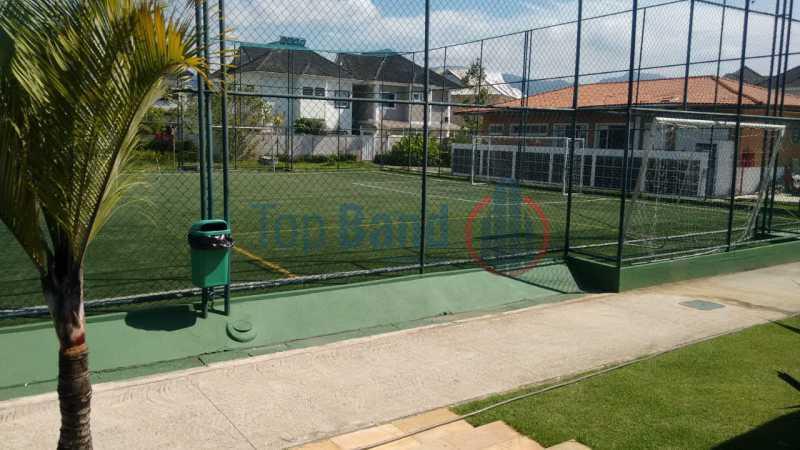 30 - Casa em Condomínio 5 quartos à venda Recreio dos Bandeirantes, Rio de Janeiro - R$ 2.000.000 - TICN50024 - 31