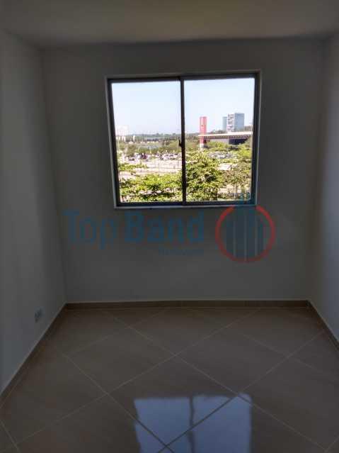 8f9461ab-f987-495b-8ac2-51772a - Apartamento À Venda Avenida Canal Rio Cacambe,Vargem Pequena, Rio de Janeiro - R$ 215.000 - TIAP30287 - 10