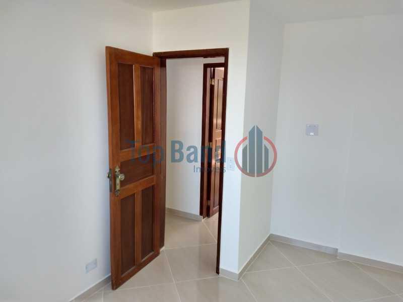 69090701-aaa3-42f1-a1fd-1e3dd5 - Apartamento À Venda Avenida Canal Rio Cacambe,Vargem Pequena, Rio de Janeiro - R$ 215.000 - TIAP30287 - 13