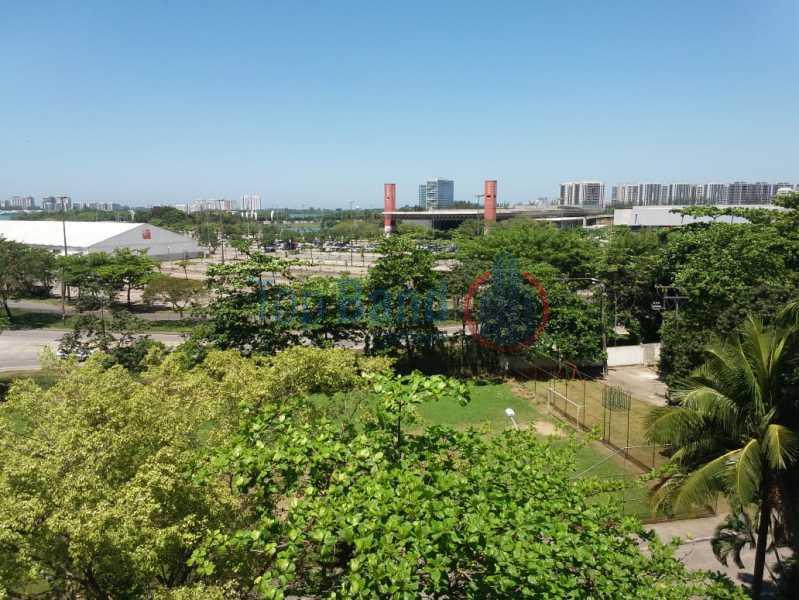 e2e1117a-05fc-4716-94be-2651ff - Apartamento À Venda Avenida Canal Rio Cacambe,Vargem Pequena, Rio de Janeiro - R$ 215.000 - TIAP30287 - 21