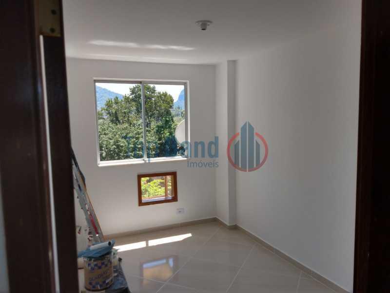 e47997c5-e2c0-4b12-98b1-c56a61 - Apartamento À Venda Avenida Canal Rio Cacambe,Vargem Pequena, Rio de Janeiro - R$ 215.000 - TIAP30287 - 15