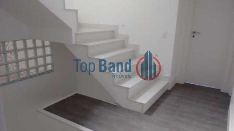 10369_G1464879150 - Casa em Condomínio 4 quartos à venda Barra da Tijuca, Rio de Janeiro - R$ 2.800.000 - TICN40092 - 14
