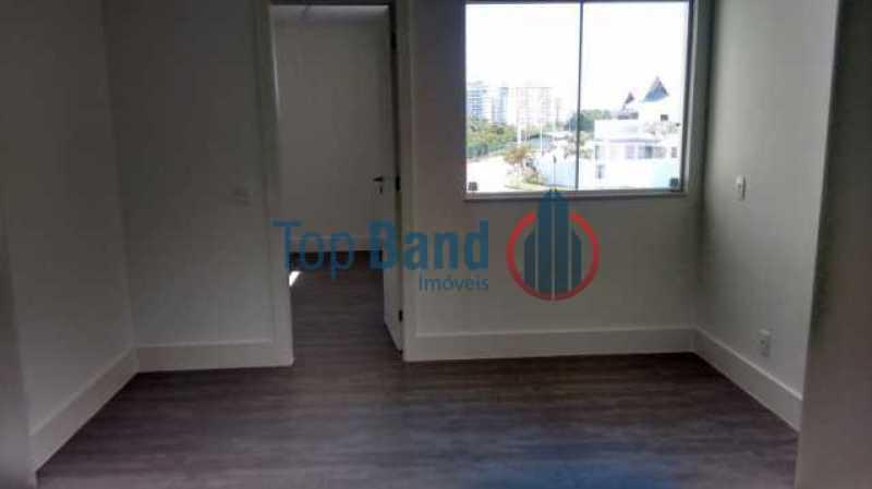 10369_G1464879152 - Casa em Condomínio 4 quartos à venda Barra da Tijuca, Rio de Janeiro - R$ 2.800.000 - TICN40092 - 15