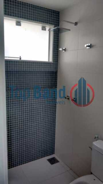 10369_G1464879153 - Casa em Condomínio 4 quartos à venda Barra da Tijuca, Rio de Janeiro - R$ 2.800.000 - TICN40092 - 16