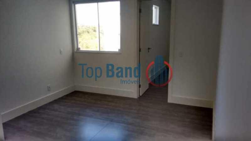 10369_G1464879155 - Casa em Condomínio 4 quartos à venda Barra da Tijuca, Rio de Janeiro - R$ 2.800.000 - TICN40092 - 17