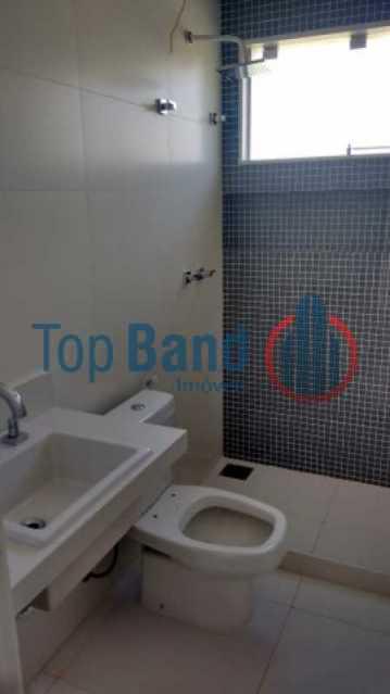 10369_G1464879156 - Casa em Condomínio 4 quartos à venda Barra da Tijuca, Rio de Janeiro - R$ 2.800.000 - TICN40092 - 18