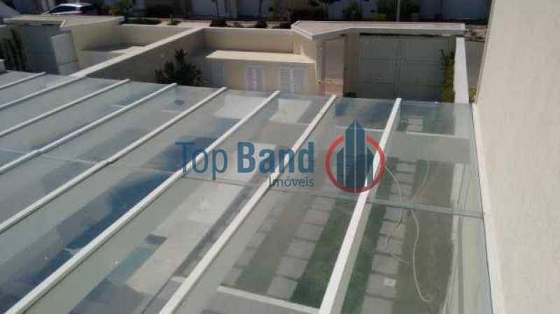 10369_G1464879167 - Casa em Condomínio 4 quartos à venda Barra da Tijuca, Rio de Janeiro - R$ 2.800.000 - TICN40092 - 24