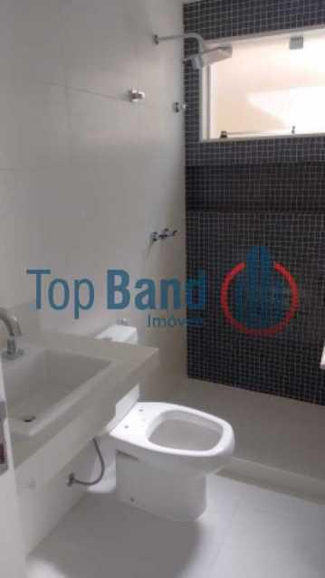 10369_G1464879175 - Casa em Condomínio 4 quartos à venda Barra da Tijuca, Rio de Janeiro - R$ 2.800.000 - TICN40092 - 28