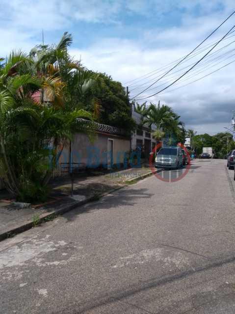 2cdcf91f-44ba-4073-b408-e5f196 - Terreno Multifamiliar à venda Rua Damocles,Curicica, Rio de Janeiro - R$ 660.000 - TIMF00001 - 7