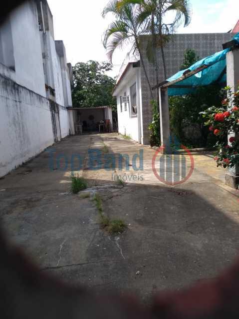 4b35bdba-7113-4a2c-874a-7c969e - Terreno Multifamiliar à venda Rua Damocles,Curicica, Rio de Janeiro - R$ 660.000 - TIMF00001 - 1