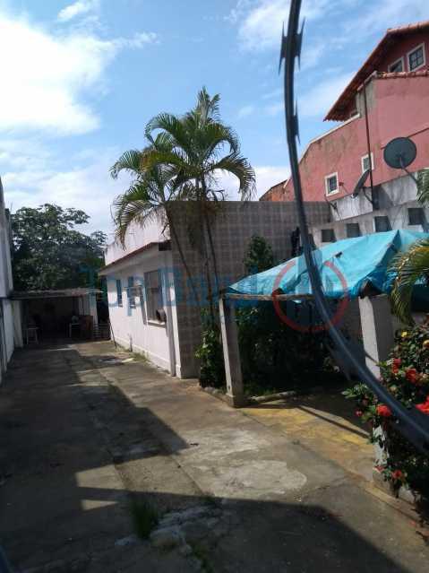 70daa7f5-b03e-4f73-8a93-c068aa - Terreno Multifamiliar à venda Rua Damocles,Curicica, Rio de Janeiro - R$ 660.000 - TIMF00001 - 3