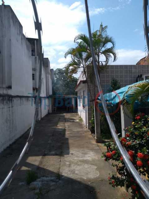 126deee3-1108-418b-80e3-f277b5 - Terreno Multifamiliar à venda Rua Damocles,Curicica, Rio de Janeiro - R$ 660.000 - TIMF00001 - 4