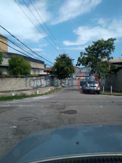 a716369e-fa75-4b70-87e1-9ee3c9 - Terreno Multifamiliar à venda Rua Damocles,Curicica, Rio de Janeiro - R$ 660.000 - TIMF00001 - 10