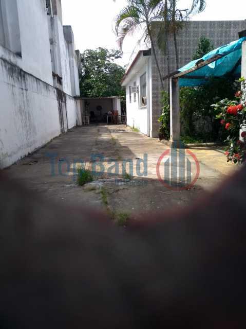 c7816f4d-c657-4fbe-8ccf-925dde - Terreno Multifamiliar à venda Rua Damocles,Curicica, Rio de Janeiro - R$ 660.000 - TIMF00001 - 5