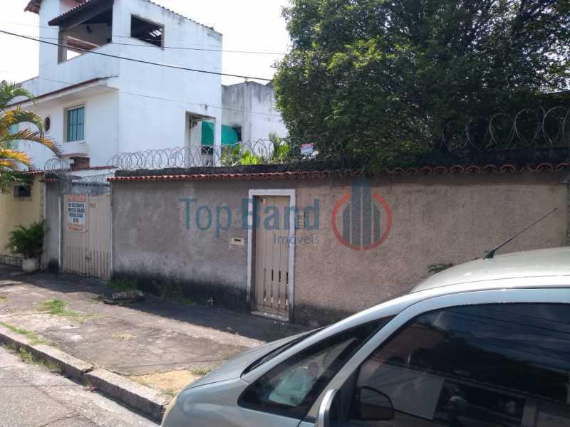 d9fb40f4-a918-4ec5-a6f3-e56a5b - Terreno Multifamiliar à venda Rua Damocles,Curicica, Rio de Janeiro - R$ 660.000 - TIMF00001 - 12