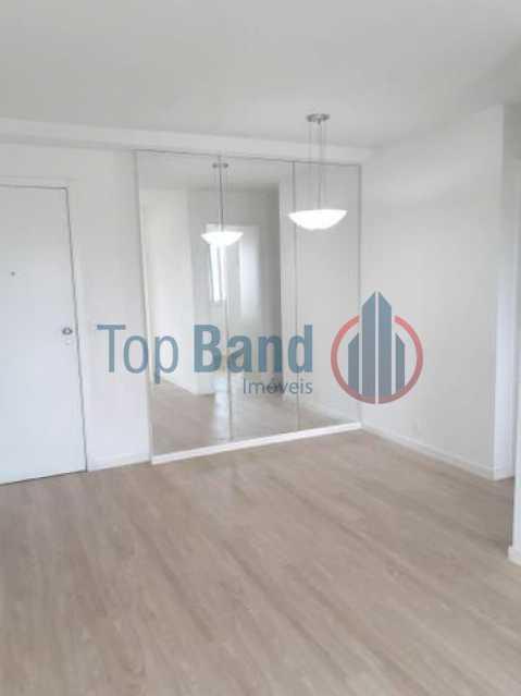 567926112636133 - Apartamento 2 quartos à venda Camorim, Rio de Janeiro - R$ 420.000 - TIAP20419 - 12