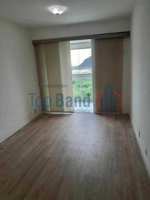 569926110770613 - Apartamento 2 quartos à venda Camorim, Rio de Janeiro - R$ 420.000 - TIAP20419 - 5