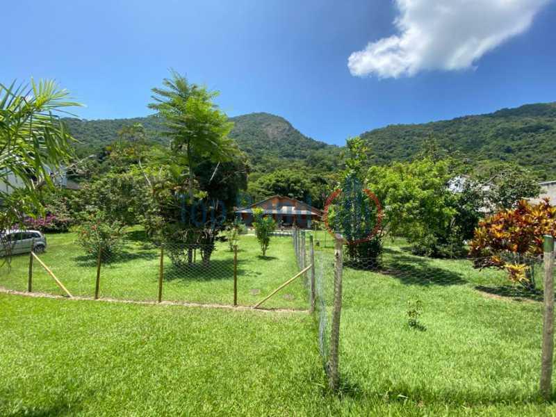 1a3cdfb5-902d-4c2f-8e7c-bcd406 - Casa para venda e aluguel Estrada do Pontal,Recreio dos Bandeirantes, Rio de Janeiro - R$ 7.200.000 - TICA50008 - 5