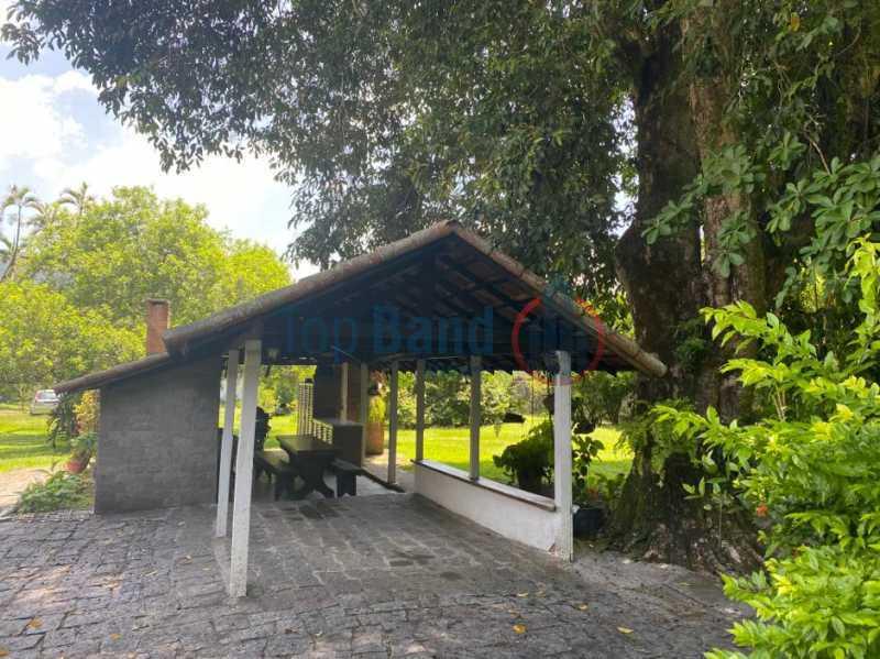 b5bd28be-3740-437b-937d-bbf0cb - Casa para venda e aluguel Estrada do Pontal,Recreio dos Bandeirantes, Rio de Janeiro - R$ 7.200.000 - TICA50008 - 12