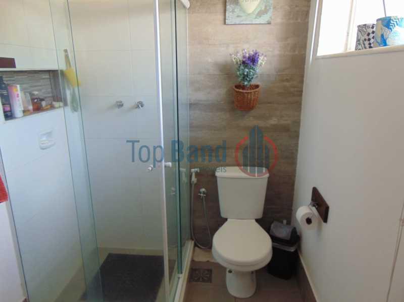 2d8eecfb-a9bd-4534-bc3e-e8fcc3 - Casa em Condomínio à venda Estrada Capitão Pedro Afonso,Vargem Grande, Rio de Janeiro - R$ 1.950.000 - TICN30070 - 13