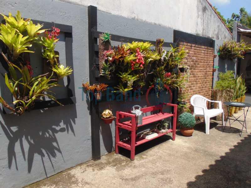 2eb1eb9a-8867-4173-ba21-b250b6 - Casa em Condomínio à venda Estrada Capitão Pedro Afonso,Vargem Grande, Rio de Janeiro - R$ 1.950.000 - TICN30070 - 17