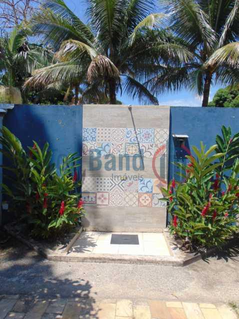 4e7a81d2-3e6b-4712-bc9a-1948df - Casa em Condomínio à venda Estrada Capitão Pedro Afonso,Vargem Grande, Rio de Janeiro - R$ 1.950.000 - TICN30070 - 5