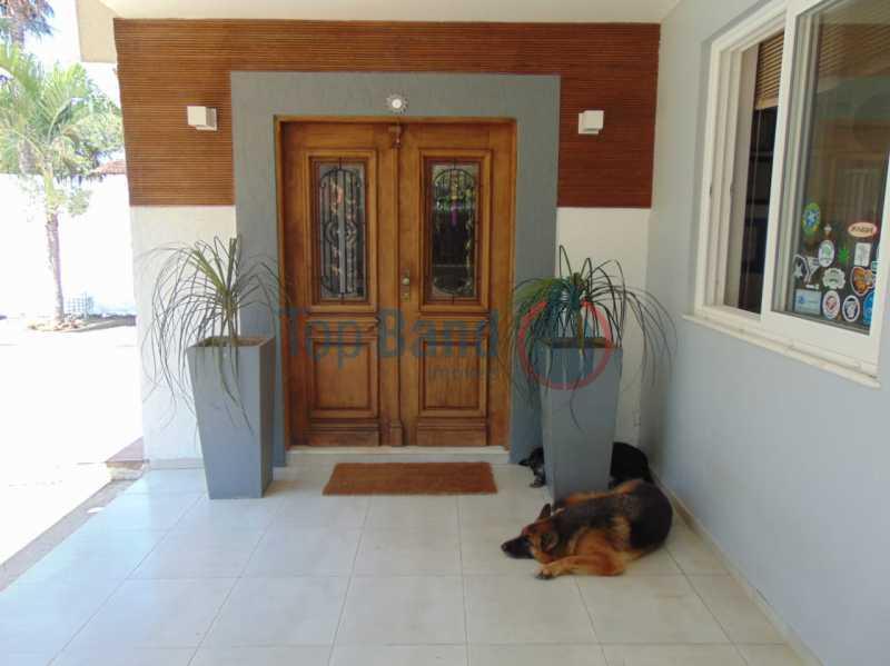 5fbc8d01-aefa-4ed7-8531-4b3ead - Casa em Condomínio à venda Estrada Capitão Pedro Afonso,Vargem Grande, Rio de Janeiro - R$ 1.950.000 - TICN30070 - 4