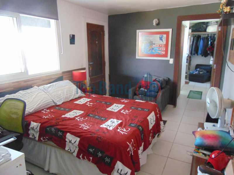 8ab29038-f165-4d3f-a2d0-327272 - Casa em Condomínio à venda Estrada Capitão Pedro Afonso,Vargem Grande, Rio de Janeiro - R$ 1.950.000 - TICN30070 - 19
