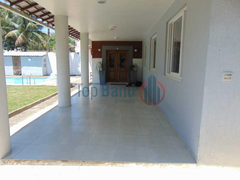 71bb80a4-26c5-4327-8d4b-371202 - Casa em Condomínio à venda Estrada Capitão Pedro Afonso,Vargem Grande, Rio de Janeiro - R$ 1.950.000 - TICN30070 - 21