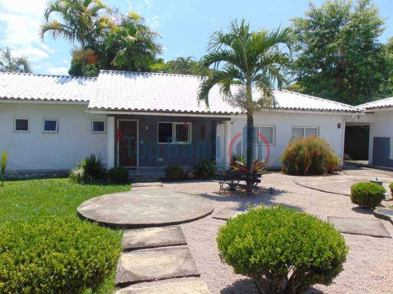 267f9b31-ab91-4f9f-9f3e-8fe4bd - Casa em Condomínio à venda Estrada Capitão Pedro Afonso,Vargem Grande, Rio de Janeiro - R$ 1.950.000 - TICN30070 - 23