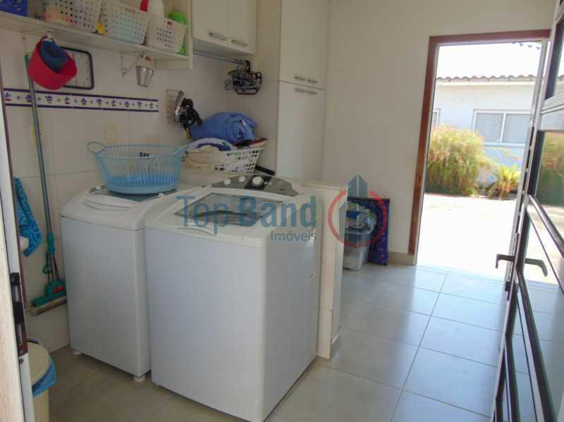 835beccf-75f2-4d71-b535-49971d - Casa em Condomínio à venda Estrada Capitão Pedro Afonso,Vargem Grande, Rio de Janeiro - R$ 1.950.000 - TICN30070 - 16