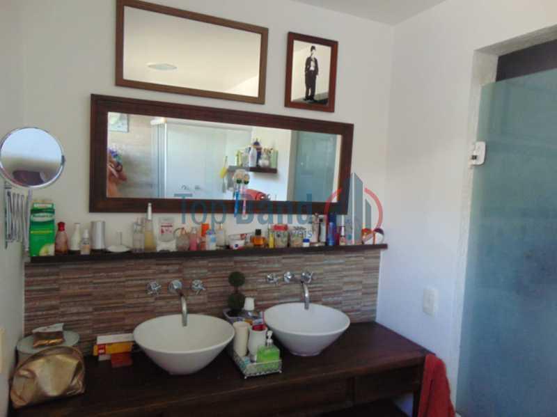 0893bafe-a5fc-4717-8715-fab96b - Casa em Condomínio à venda Estrada Capitão Pedro Afonso,Vargem Grande, Rio de Janeiro - R$ 1.950.000 - TICN30070 - 15