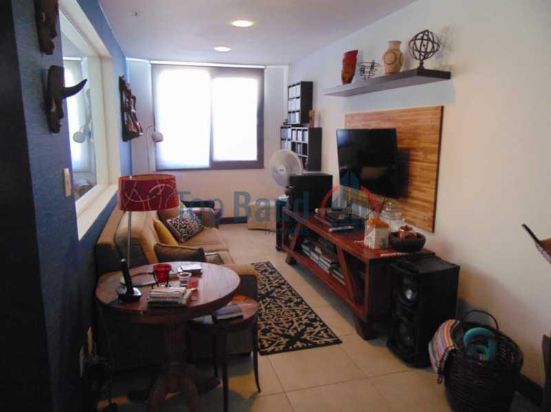 a3c64aa8-4509-4ab2-b5c1-3d0f1e - Casa em Condomínio à venda Estrada Capitão Pedro Afonso,Vargem Grande, Rio de Janeiro - R$ 1.950.000 - TICN30070 - 7
