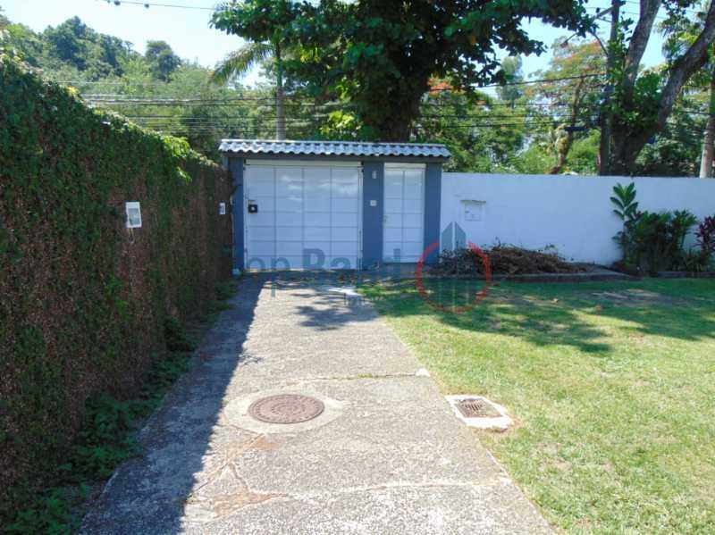bd822b39-9d52-45b7-8838-6a1f79 - Casa em Condomínio à venda Estrada Capitão Pedro Afonso,Vargem Grande, Rio de Janeiro - R$ 1.950.000 - TICN30070 - 28
