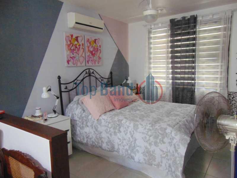 d8e3a493-7a52-4f88-ae0c-f4ddb5 - Casa em Condomínio à venda Estrada Capitão Pedro Afonso,Vargem Grande, Rio de Janeiro - R$ 1.950.000 - TICN30070 - 14