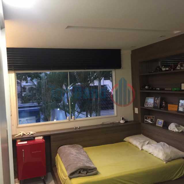 30b484c4-ff6c-443d-b303-e72015 - Casa em Condomínio à venda Rua Professora Isabel Monerat,Recreio dos Bandeirantes, Rio de Janeiro - R$ 3.800.000 - TICN40096 - 10