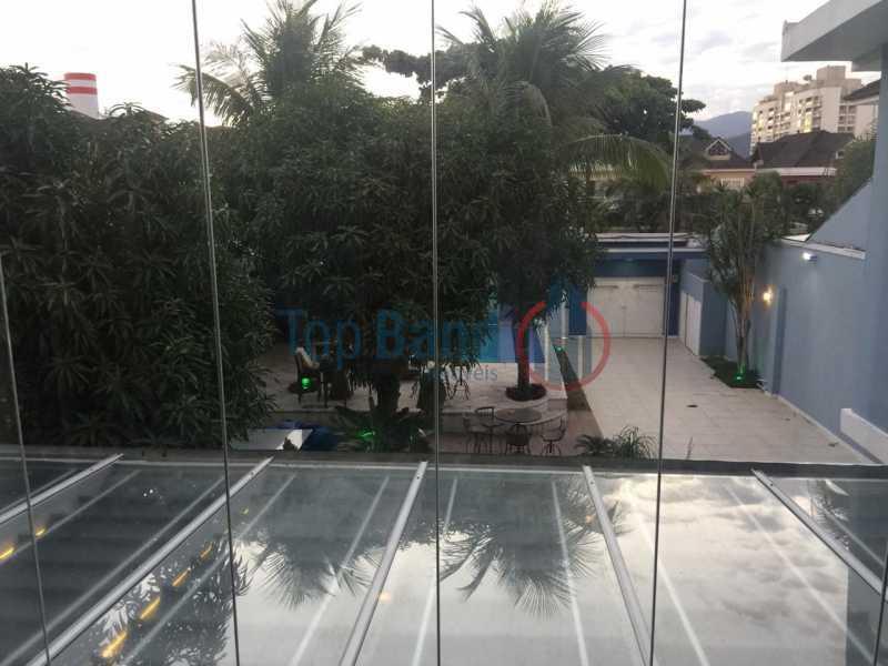 767a9445-42cd-4f7c-9028-aea811 - Casa em Condomínio à venda Rua Professora Isabel Monerat,Recreio dos Bandeirantes, Rio de Janeiro - R$ 3.800.000 - TICN40096 - 6
