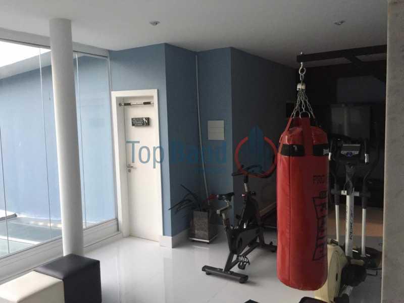2967ac4e-f720-426f-aabb-a7effd - Casa em Condomínio à venda Rua Professora Isabel Monerat,Recreio dos Bandeirantes, Rio de Janeiro - R$ 3.800.000 - TICN40096 - 19