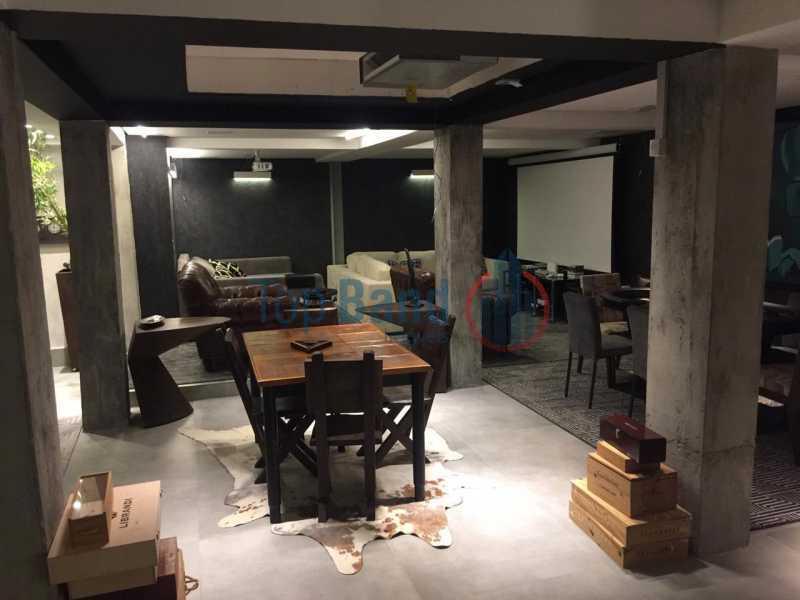 1734504b-6887-4b21-ae45-a37c7c - Casa em Condomínio à venda Rua Professora Isabel Monerat,Recreio dos Bandeirantes, Rio de Janeiro - R$ 3.800.000 - TICN40096 - 22