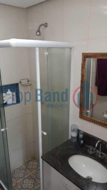 12 - Casa em Condomínio 3 quartos à venda Vargem Grande, Rio de Janeiro - R$ 700.000 - TICN30071 - 13