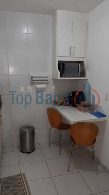 15 - Casa em Condomínio 3 quartos à venda Vargem Grande, Rio de Janeiro - R$ 700.000 - TICN30071 - 16