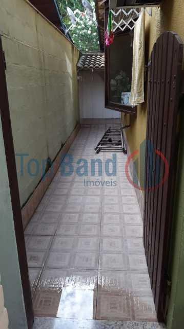 23 - Casa em Condomínio 3 quartos à venda Vargem Grande, Rio de Janeiro - R$ 700.000 - TICN30071 - 24