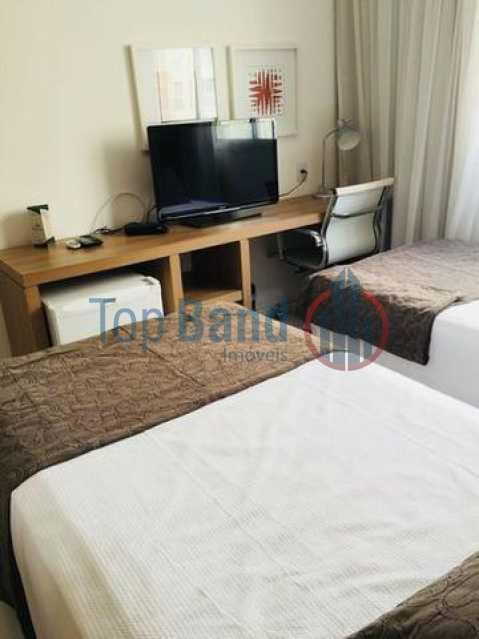 342904119695606 - Apartamento À Venda - Jacarepaguá - Rio de Janeiro - RJ - TIAP20423 - 13