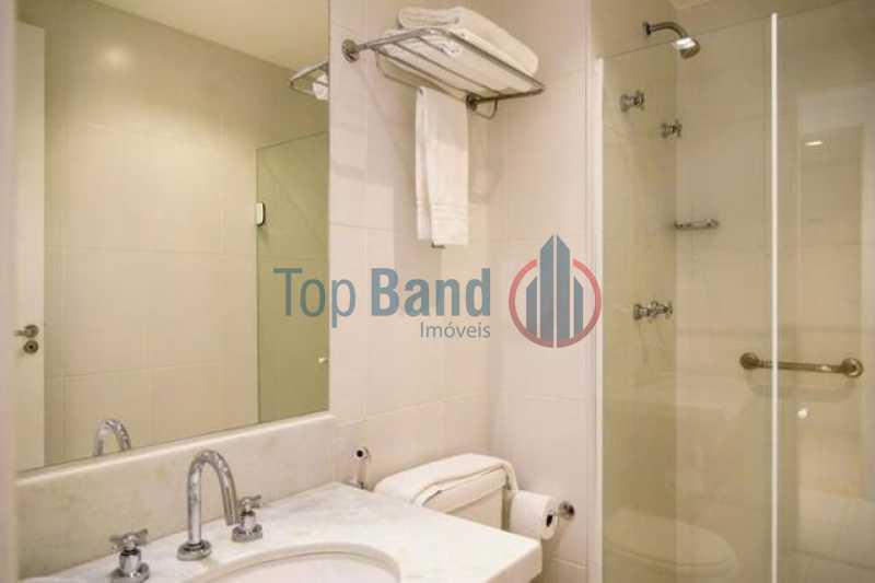 344904116649440 - Apartamento À Venda - Jacarepaguá - Rio de Janeiro - RJ - TIAP20423 - 16