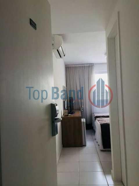 347904117213160 - Apartamento à venda Rua Franz Weissman,Jacarepaguá, Rio de Janeiro - R$ 397.000 - TIAP20423 - 18